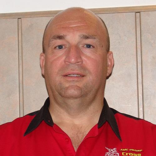 Ivan Vogeleer