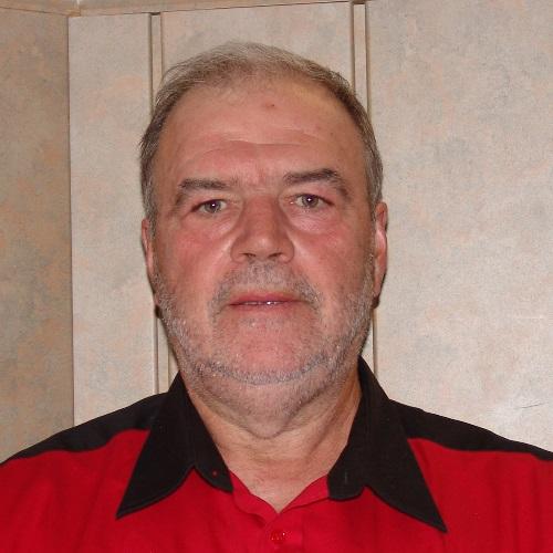 Julien Devillé